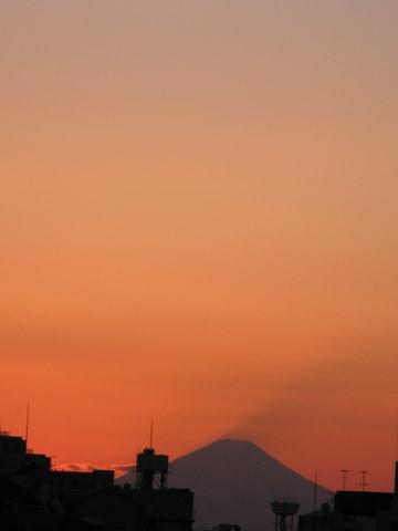 Fuji2008