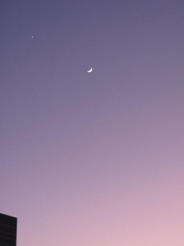 Moon2008_2
